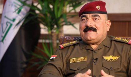 حربية: مقتل العشرات من الإرهابيين خلال الايام الماضية بكركوك بعمليات استباقية
