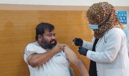 الصحة العراقية تعلن دخول البلاد الموجة الثالثة لجائحة كورونا