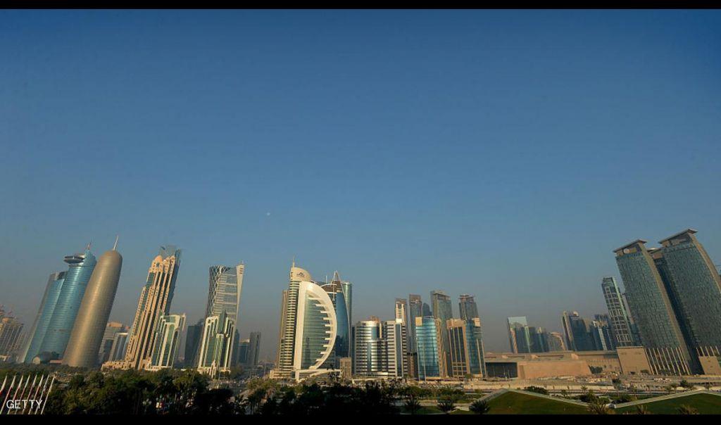 مطالب أسترالية بمعاقبة قطر