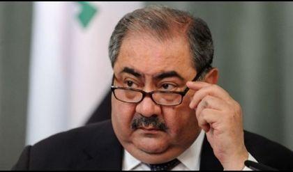 زيباري: استفتاء استقلال كردستان سيعزز المفاوضات مع بغداد ولن يؤدي لانفصال تلقائي