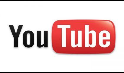 يوتيوب تكشف عن خطوات جديدة لمكافحة المحتوى المتطرف