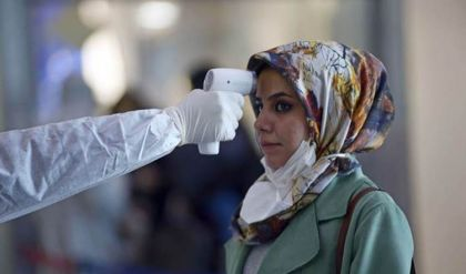 العراق يسجل 4119 إصابة جديدة و23 وفاة بفيروس كورونا