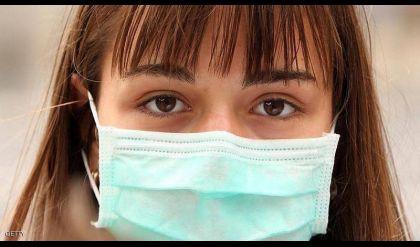 7 علامات قد تشير إلى إصابتك بفيروس كورونا