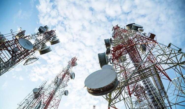 الاتصالات العراقية تباشر بتوسيع الشبكة الرئيسة لاستيعاب سعات الإنترنت