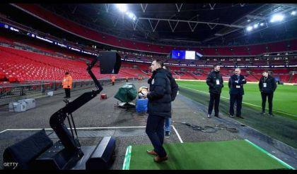 قرار تقنية الفيديو.. وحقبة جديدة بكرة القدم العالمية