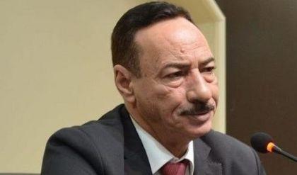 بالوثيقة.. محافظ نينوى يعفي معاونه لشؤون التخطيط ويكلف بديله بالوكالة