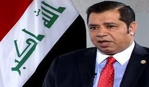 الغراوي: عودة اكثر من 5 الاف نازح الى غرب الموصل وتلعفر وكركوك والأنبار
