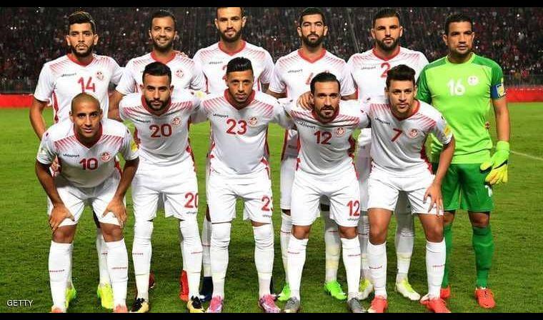 تغيير طفيف في ترتيب الفرق العربية بتصنيف الفيفا