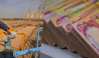 العراق يجدد تأكيده الالتزام الكامل بمحددات