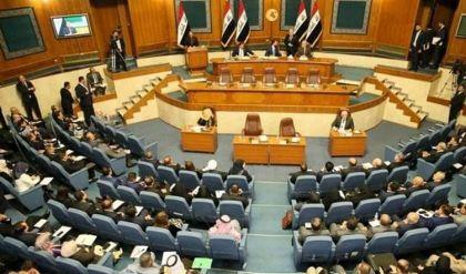 خلية الأزمة النيابية تستضيف مسؤولي الصحة العراقية في مجلس النواب