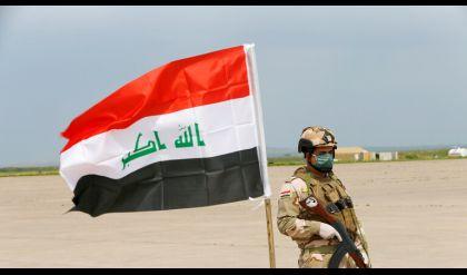 استشهاد جندي عراقي وإصابة آخر في هجوم لـ داعش