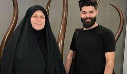 بالتعاون مع اقليم كوردستان.. القبض على قاتل نجل فاطمة البهادلي