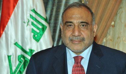 عادل عبد المهدي يزور تركيا منتصف الشهر الجاري