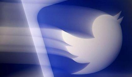 تركيا تحرم تويتر من عائدات الإعلانات لإخضاعها لقانون مثير للجدل