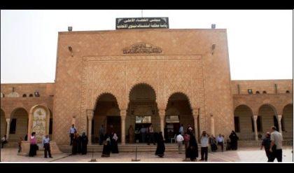 جنايات نينوى: الإعدام لارهابي شارك في