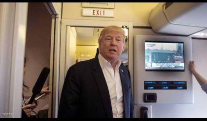 24 مليون دولار لتجديد ثلاجة طيارة السيد الرئيس