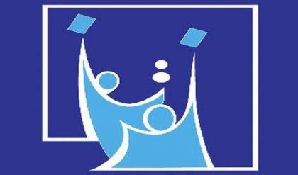 مفوضية الانتخابات تصدر قراراً بشأن إجازة تأسيس الأحزاب
