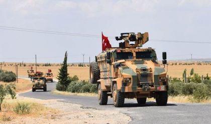 تركيا تردّ على مقتل جندييها في شمال سوريا