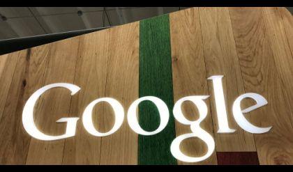 غوغل توجه ضربة قاصمة للمواقع غير الآمنة