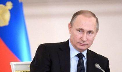 عشرات المصابين بكورونا في محيط الرئيس الروسي فلاديمير بوتين