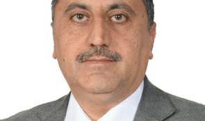 الاعلامي الموصلي نصار النعيمي يكتب: لجنة إعمار الموصل بين الواقع والخيال
