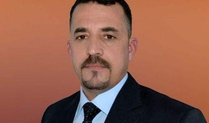 عضو بالخدمات النيابية يطالب عبد المهدي بزيارة الموصل لحل مشاكلها ميدانياً
