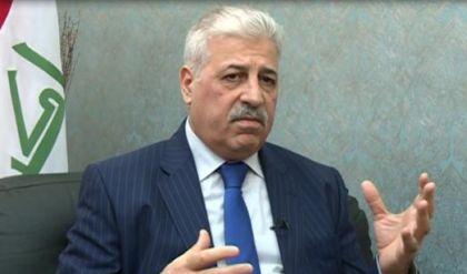 اثيل النجيفي : المالكي تمكن من اتهام الضحية بارتكاب جريمة سقوط الموصل لان لجنة التحقيقات مسيسة