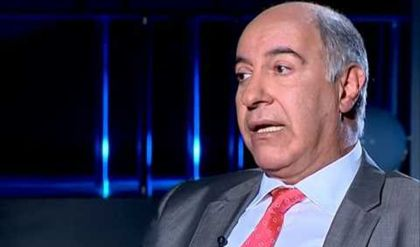 الجنابي: نتفاهم مع تركيا وايران بخصوص الحصص المائية للعراق