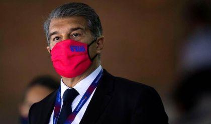 سان جيرمان يرفض طلباً لبرشلونة
