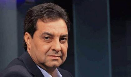 ريال مدريد يعزي برحيل أسطورة الكرة العراقية أحمد راضي