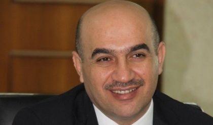 وزير الاعمار يعلن قرب انجاز جميع جسور نينوى