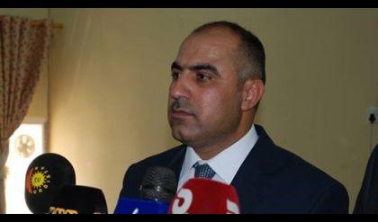 مجلس محافظة نينوى يطالب وزارة العدل بأنشاء سجن مركزي في المحافظة