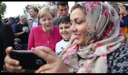 العطلات الإسلامية تثير جدلا في ألمانيا