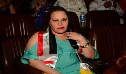 القاهرة.. وفاة الفنانة نادية العراقية بفيروس كورونا