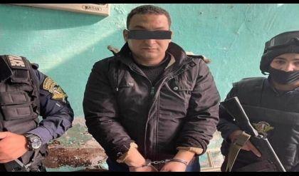 مصر.. نشر إفادة المتهم بالتحرش بطفلة المعادي وانهيار الطفلة لدى المواجهة!