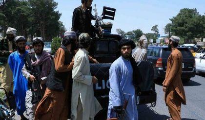 تنظيم القاعدة في اليمن يهنئ طالبان متعهدا بمواصلة