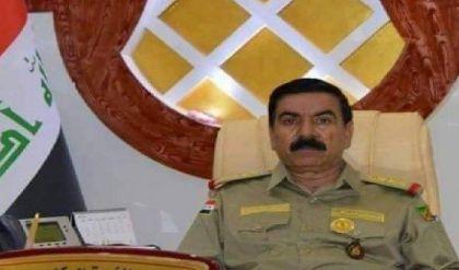وزير الدفاع يتعهد بتطوير الجيش وحماية الحدود