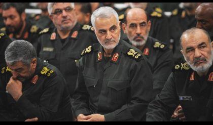 الاستفتاء في كردستان العراق وعرقلة ايران