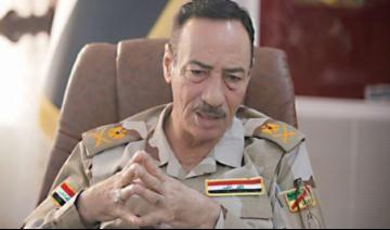 عمليات نينوى: بعض السياسيين يريدون قلب حقيقة الأوضاع في المحافظة