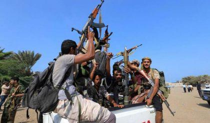 تقدّم ستراتيجي للحوثيين باتجاه مأرب والمعارك الضارية توقع عشرات القتلى من الطرفين