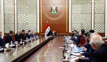 اللجنة العليا توجّه بتشديد الاجراءات وتصدر تعليمات مشددة بحق المخالفين للحظر