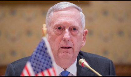 وزير الدفاع الأمريكي يرفض تأكيد مقتل البغدادي