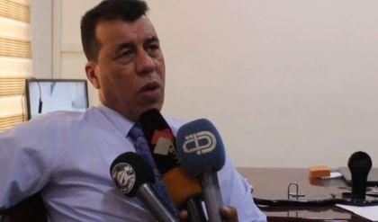 صحة نينوى: نحن بانتظار التخصيصات المالية من أجل صرف رواتب الموظفين