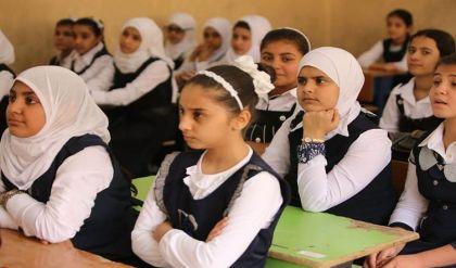 وزارة التربية في العراق تحدد موعداً مبدئياً لبدء العام الدراسي الجديد