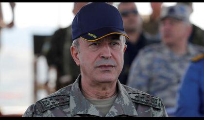 تركيا تؤكد أنها لن تخلي نقاط المراقبة في إدلب ولن تخرج من هناك