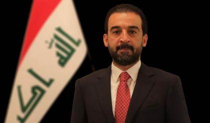 الحلبوسي يزور إقليم كوردستان اليوم لبحث قانون الانتخابات