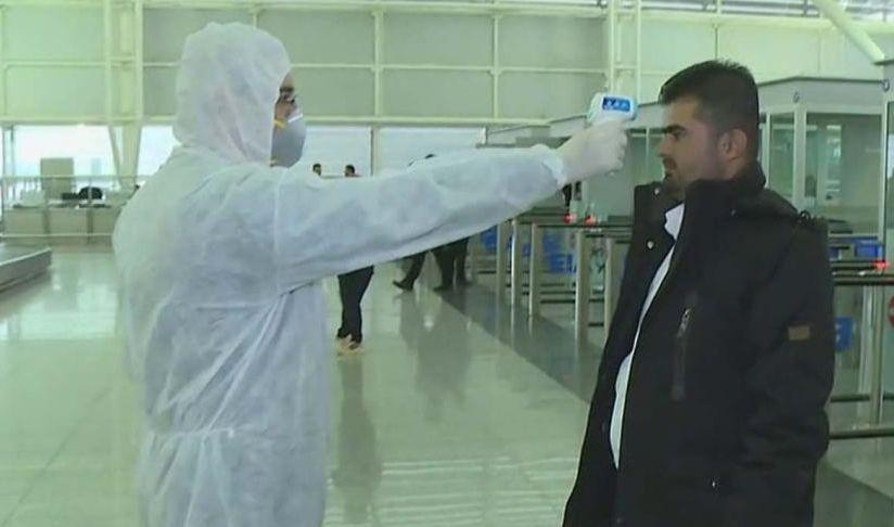 الصحة تشكو الشائعات ولا وجود لكورونا في المحافظات واقليم كردستان
