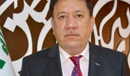 سائرون: تأجيل حسم مرشح رئاسة الحكومة لحين عودة صالح