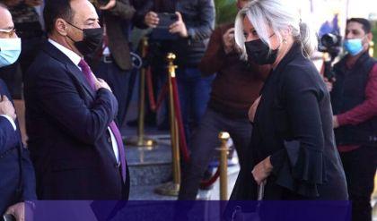 بلاسخارت: نأمل أن تكون اتفاقية سنجار خطوة لإعادة الاستقرار إلى القضاء