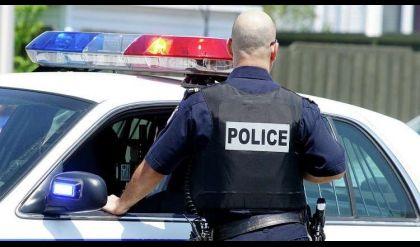 قتيل و3 جرحى بإطلاق نار وسط مدينة دنفر الأمريكية